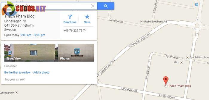 listing-googleplace
