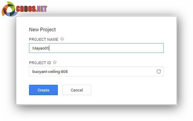 create-project-googlecloud-02