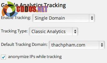 ga-dashboard-tracking-domain