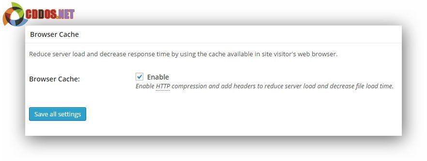 w3totalcache-browsercache