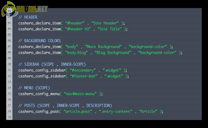 csshero-developer