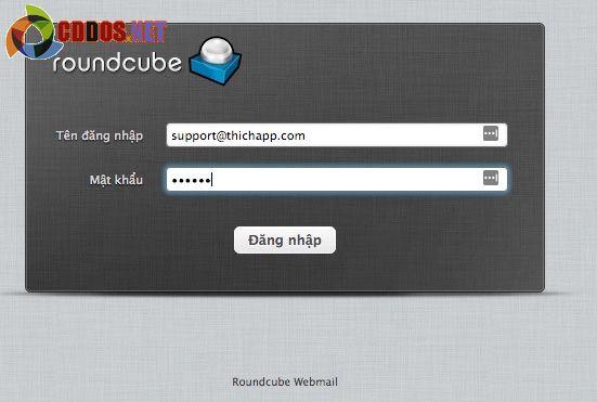 vestacp-email-webmaillogin