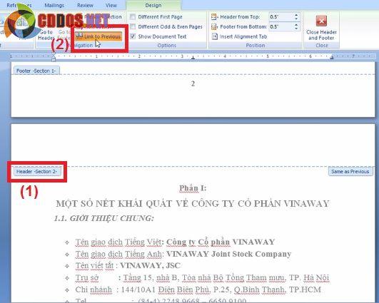 danh-so-trang-trong-word-2007-6