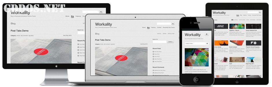 workality-responsive-theme