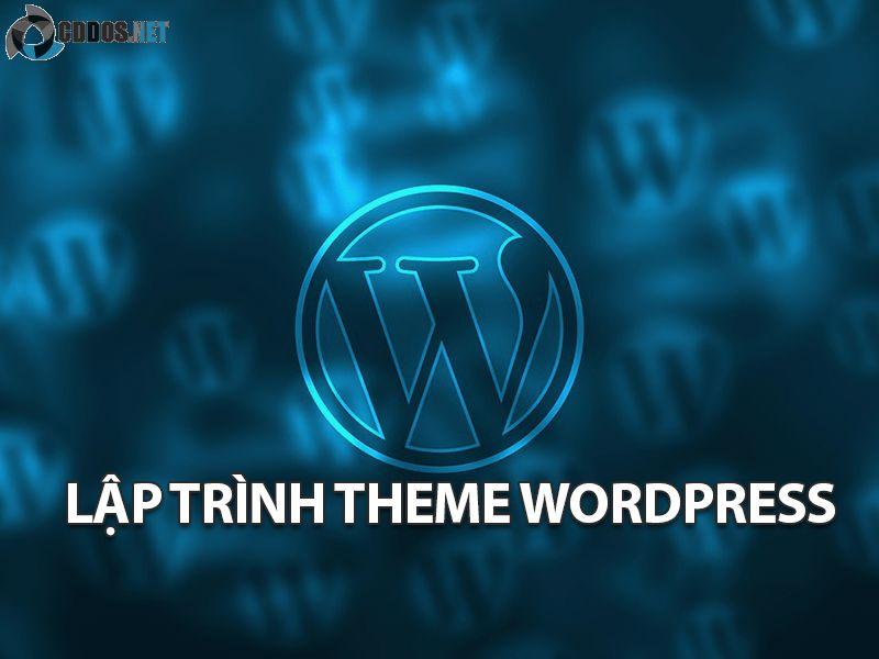 lap-trinh-theme-cover