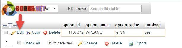 wplang-editdb