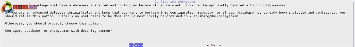 ubuntu-phpmyadmin2