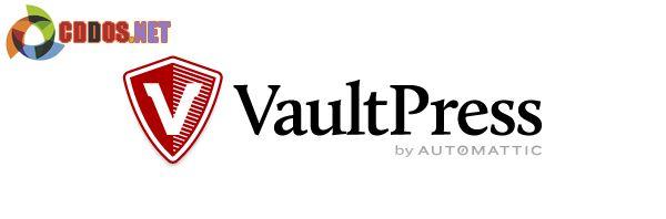 vaultpress-logo-teaser