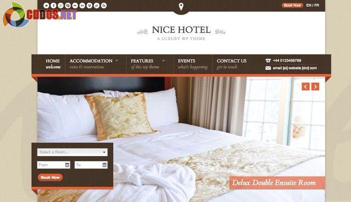 Nice_Hotel_Theme