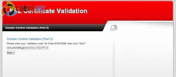 ssl-validation