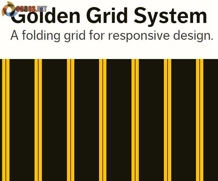 golden-grid