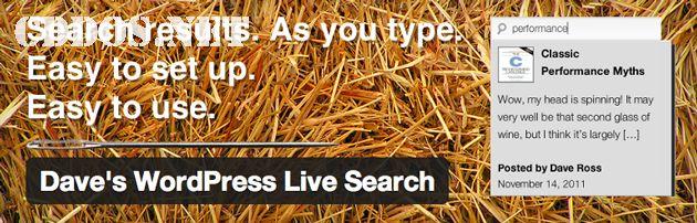 daves-wordpress-live-search