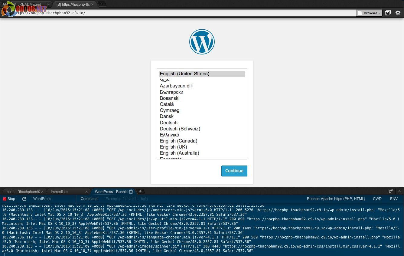 cloud9-accesslog