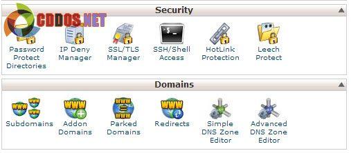 ssl-hosting