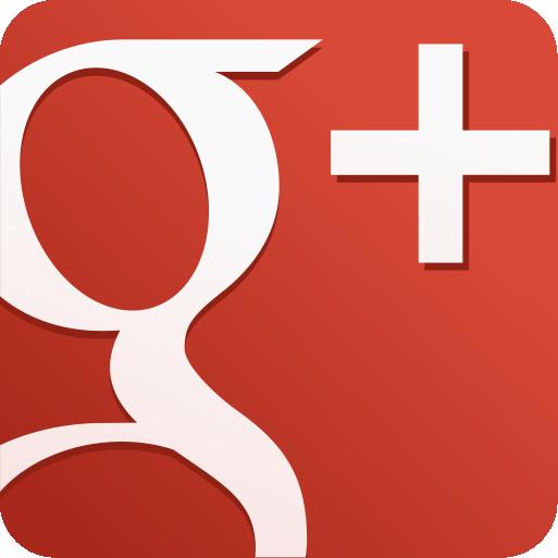 3 lý do chính để dùng Google Plus vào việc kinh doanh