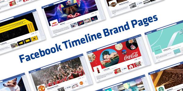 Facebook dành cho doanh nghiệp