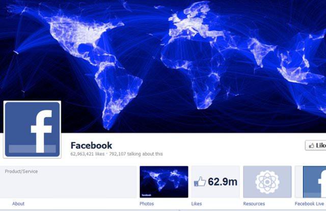 Facebook Facebook Timeline
