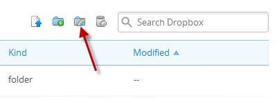 share-a-folder-dropbox