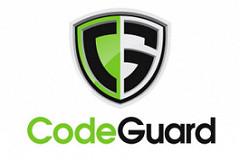 Giới thiệu CodeGuard