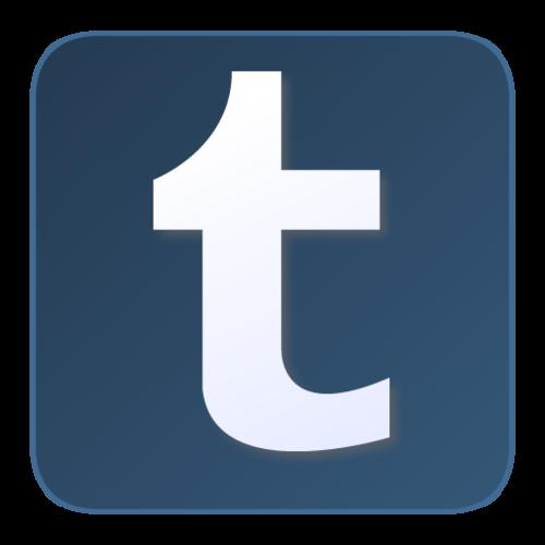 Microblog Tumblr