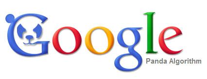 Bí mật của Google Panda