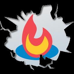 Feedburner - dịch vụ quản lý RSS Feed miễn phí tốt nhất