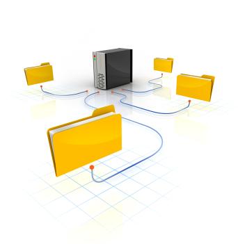 Các shared hosting có thể bị ảnh hưởng lẫn nhau