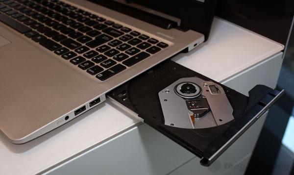 10 linh kiện laptop có cũng như không