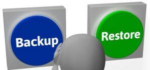 backup-restore-website-tren-hosting-cddos