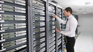 Cách lựa chọn hosting phù hợp