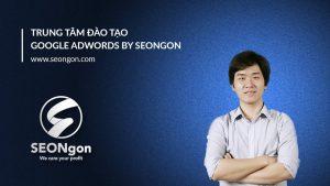 mai xuan dat - seongon.com
