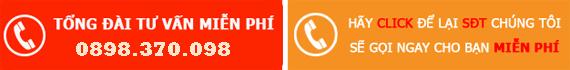 Thiết kế website uy tín, Dịch vụ chuyên nghiệp