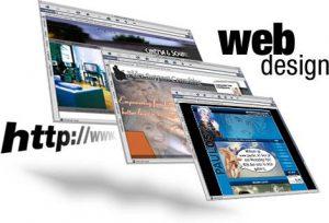 Website là gì? Những khái niệm cơ bản về website