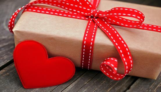 10 tin nhắn Valentine 14/2 độc và lạ hay nhất 2017