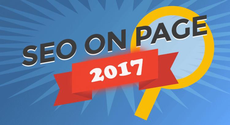 10 Kỹ thuật SEO on-page quan trọng trong năm 2017